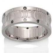 The Apollo Ring
