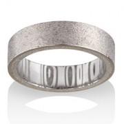 The Atlas Ring