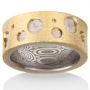 The Neptune Ring