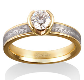The Alexis Ring