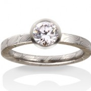 The Charlotte Ring