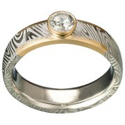 The Hailey Ring