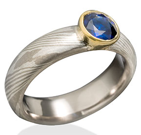 The Harper Ring
