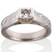 The Kaylee Ring