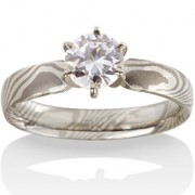 The Megan Ring