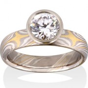 The Riley Ring